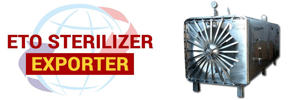 eto-sterilizer-exporter