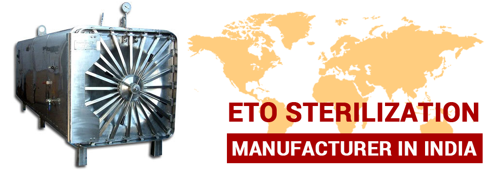 eto-sterilizer-india