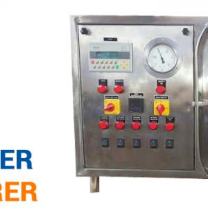 eto sterilizer manufacturer