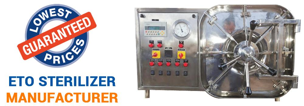 eto-sterilizer-manufacturer